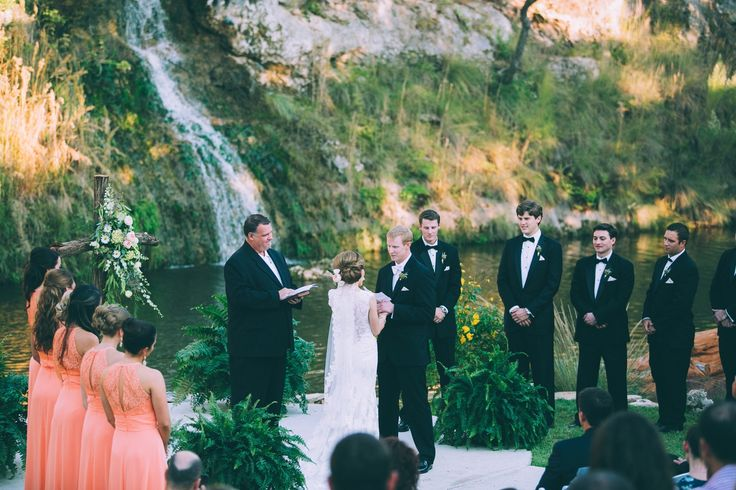 One of our lovely couples at The Lodge at Bridal Veil Falls-100.jpg