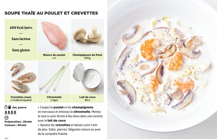 maquette soupe thaie poulet et crevettes (1)