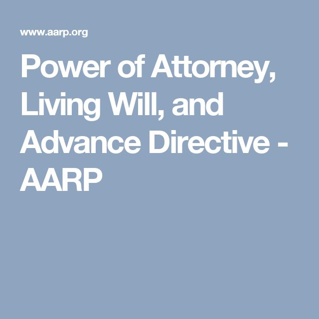 25+ unique Power of attorney ideas on Pinterest Power of - medical power of attorney forms