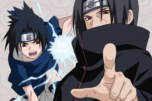 Every Episode of Naruto Season Two http://anime.about.com/od/naruto/fl/Naruto-Season-Two-Episode-Guide.htm Buy on Amazon here http://www.amazon.com/s/?_encoding=UTF8&camp=213733&creative=393193&linkCode=shr&tag=mypintrest-20&linkId=RUN7DQJH2JQK5AEK&st=as%3Aoff&rh=n%3A2625373011%2Ck%3Anaruto&keywords=naruto&qid=1420080276&rnid=2941120011 #naruto