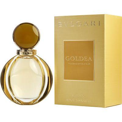 Flower Store Tienda de Perfumes: BVLGARI GOLDEA 90 ML MUJER EAU DE PARFUM https://www.flowerstore.com.ar/bulgari-goldea-90-ml-mujer-eau-de-parfum-901888044xJM