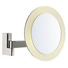 Bathroom Lights Perth 81 best perth ligte bathroom images on pinterest | bathroom ideas