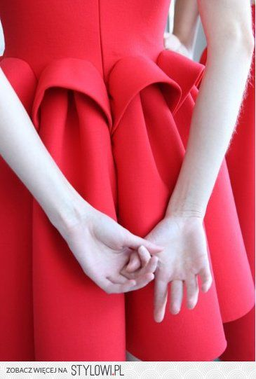Delpozo, Fall 2013 | Fashion Smashin'