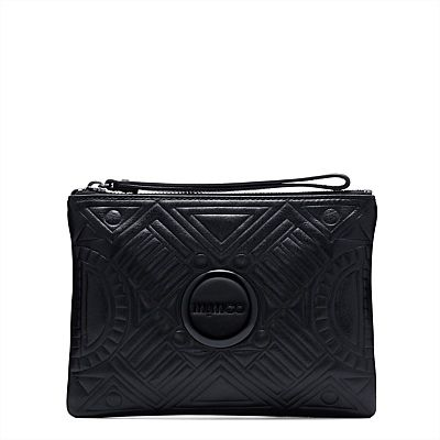 #mimco Metro Huntress - GATTACA MEDIUM POUCH