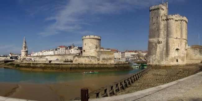 http://www.charterworld.com/news/wp-content/uploads/2010/09/Port-of-La-Rochelle-in-South-West-France-who-are-hostng-the-start-and-finish-of-the-VELUX-5-Oceans-race.-Photo-Credit-M.Romero-Schmidtke.jpg