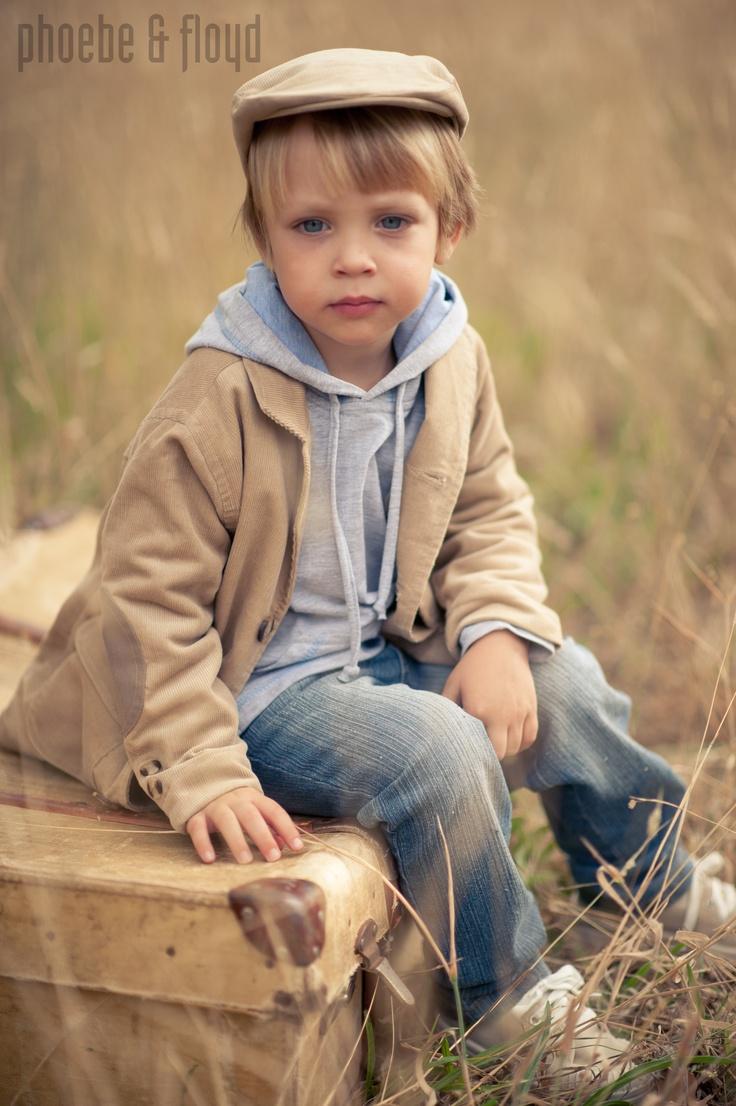 Phoebe & Floyd Autumn Boys (www.phoebeandfloyd.co.za) #Phoebeandfloyd #Kidsclothing