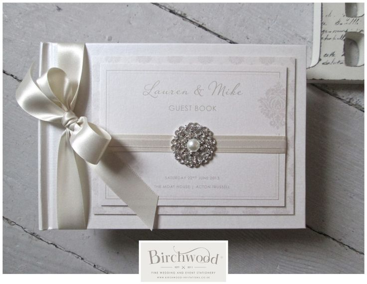 20 best wedding wonders images on pinterest floral arrangements