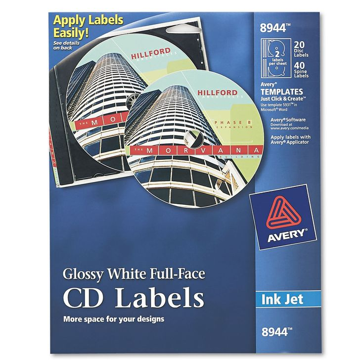 Best 25+ Cd labels ideas on Pinterest Cd design, Dvd labels and - cd label