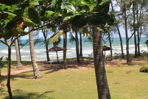Bo Resort in Phu Quoc Island, Vietnam - Lonely Planet