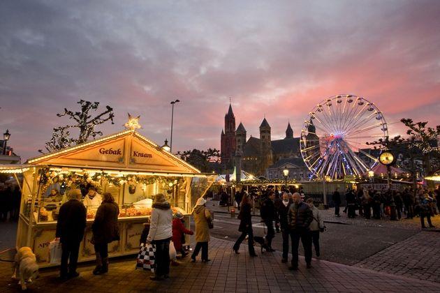 Los 10 mejores mercadillos de Navidad de Europa, segunda parte - http://www.turismito.com/continentes/los-10-mejores-mercadillos-de-navidad-de-europa-segunda-parte Alemania, Francia, Holanda, Italia, mercadillos de Navidad