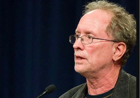Former President Obama's Terrorist Pal Bill Ayers Mentioned In JFK Assassination Files | Weasel Zippers