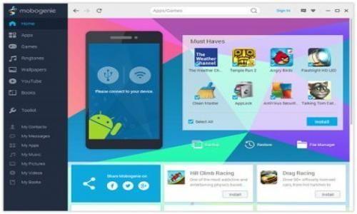#download_mobogenie #baixar_mobogenie, #mobogenie, #mobogenie_baixar, #mobogenie_market http://www.baixarmobogenie.net/baixar-mobogenie-para-android.html