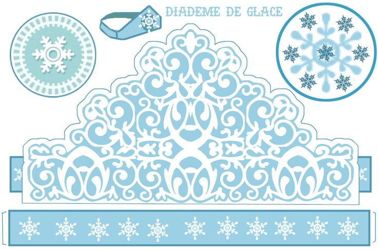 LA FEE DES NEIGES..... mini theme - 1 et 2 et 3 DOUDOUS * PATRONS* PATTERNS * GABARITS FETE A THEMES POUR ENFANTS