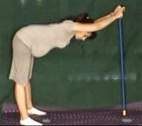 ćwiczenia w ciąży, ciąża, ćwiczenia Kegla, ćwiczenia na ból kręgosłupa, ćwiczenia oddechowe, ćwiczenia przeciwobrzękowe, ćwiczenia po ciąży, postpartum exercises, pregnant exercises, stretching, ćwiczenia rozciągające, ćwiczenia na klatkę piersiową, ćwiczenia na nogi, ćwiczenia brzucha, ćwiczenia kształtujące, ćwiczenia z laską, ćwiczenia z piłką body ball, ćwiczenia z kijkami, ćwiczenia nóg, ćwiczenia uda, ćwiczenia rąk, ćwiczenia ramion, ćwiczenia barków, ćwiczenia w wodzie, pływani w…
