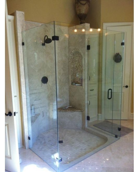 30 Best Images About Design Your Bathroom Like The Pros Do
