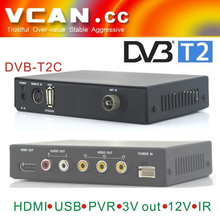 DVB-T2C decoder mobile digital car DVB-T2 TV receiver tuner DVB-T2 STB DVB-T2 modulator    Selling Points:     DVB-T2-for-car	 DVB-T2-home	 DVB-T2-Android  DVB-T2-for-Apple	 DVB-T2-usb-dongle	 DVB-T2-led-tv  DVB-T2-antenna	 DVB-T2-shop	 DVB-T2-factory