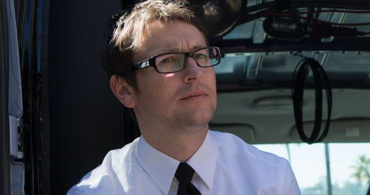 Leigh Whannell Confirmed to Direct 'Insidious: Chapter 3' -- 'Saw' creator James Wan will produce this continuation of the horror series, in theaters 2015. -- http://www.movieweb.com/news/leigh-whannell-confirmed-to-direct-insidious-chapter-3