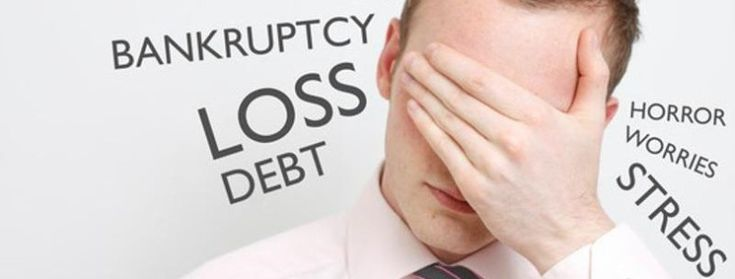 One of the hardest things to figure out is the bankruptcy attorney fees, because these vary from attorney to attorney. This makes the process more stressful for people who have to file for bankruptcy. One can file for bankruptcy without hiring the services of an attorney. But, it is always recommended to use one when filing for bankruptcy.