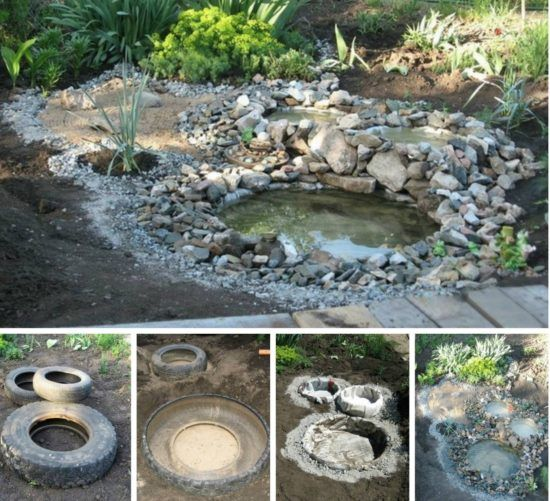 Simple Garden Pond Ideas large size of backyard52 small backyard pond ideas ponds 1000 images about ponds on Best 25 Tire Pond Ideas On Pinterest Discover More Ideas About Tractor Tire Pond Diy Pond And Diy Fountain