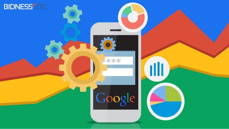 Google inc goog mobile algorithm update what a layman