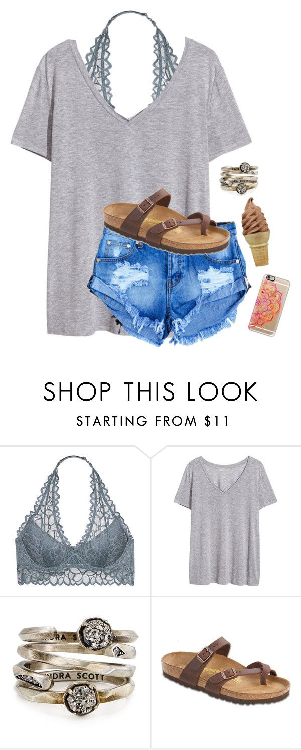 """Doesn't match but it's still cute✌️"" by simplylovelyruru ❤ liked on Polyvore…"