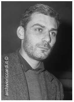 Gian Maria Volontè - Archivioriccardi