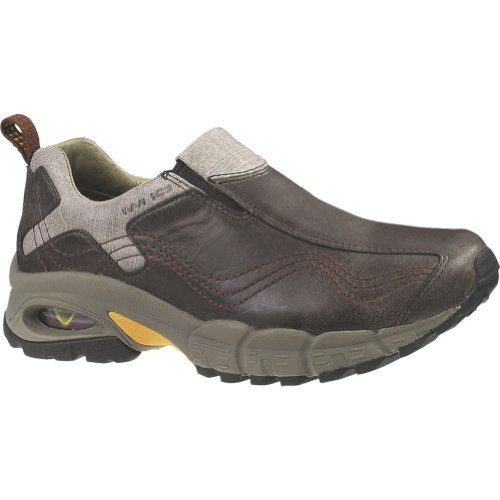 Women's Wolverine Outlander Waterproof iCS Trail Moc W06318 Wolverine. $19.99