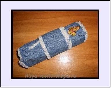 ... руками руками из умный ребенок руками: pinterest.com/pin/518265869589387588