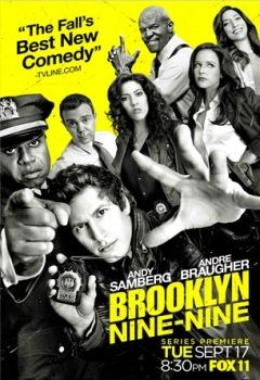 Regarde Le Film Brooklyn Nine-Nine S06E03 VostFR HD  Sur: http://completstream.com/brooklyn-nine-nine-s06e03-vostfr-hd-2-en-streaming-vk.html
