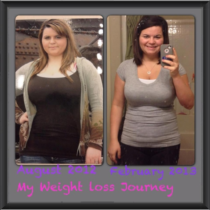 Food lovers fat loss system kit reviews