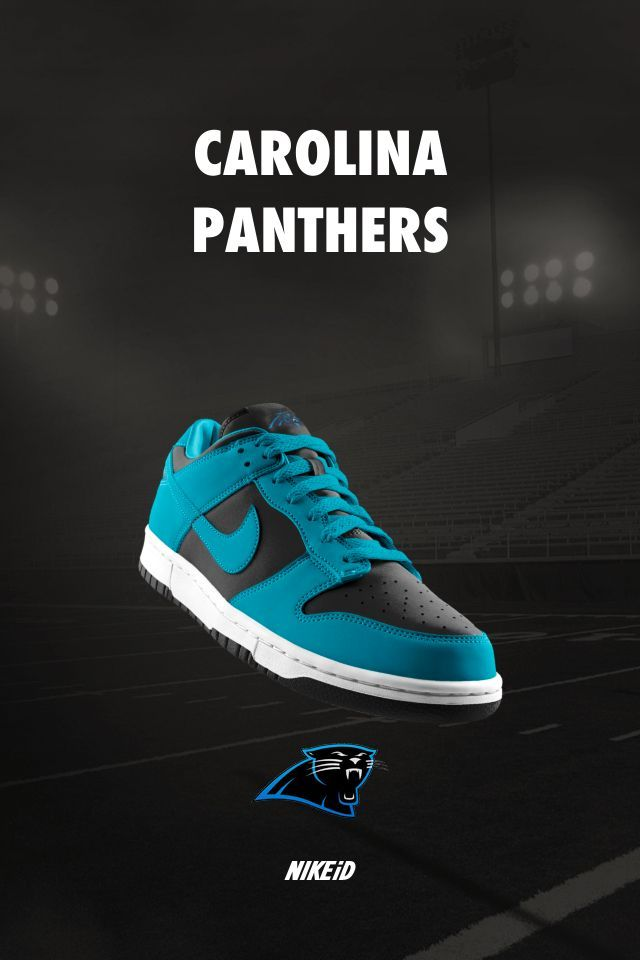 153 best Carolina Panthers Gifts (If you need a hint) images on ...