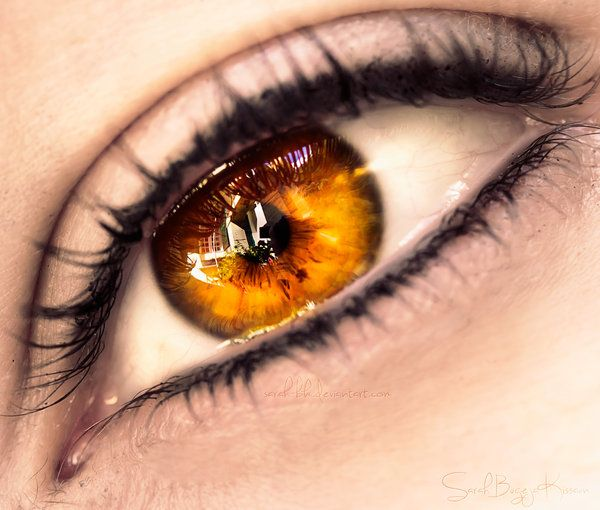 Thoughts My eye :3 Tried to preserve the actual colour of my iris as much as possible ^^ Always fascinates me how the iris looks so fluid... I love eyes Equipment Canon EOS 600D Canon EF 100mm f/2....