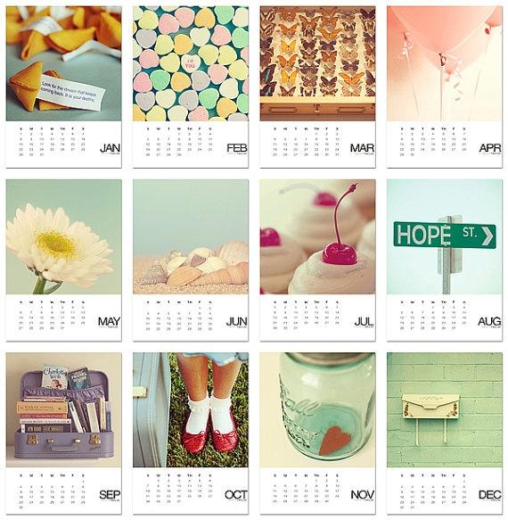 Calendar themes photo calendar calendar design fine art photo stationery fotografia papercraft schedule design paper mill