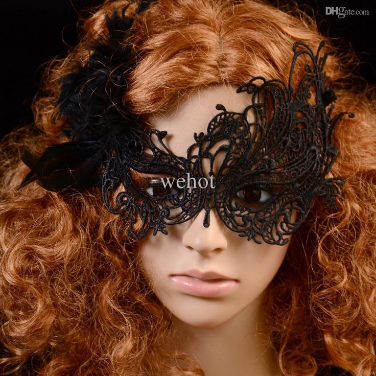 cheap masquerade masks for sale, cheap masquerade masks for women and cheap masquerade masks on sticks are wholesaled here. All the products are frees shipping from China.  wholesale-free shipping wholesale fashion halloween masquerade masks child adult wedding party mask feather masks half a face masks 80 pcs which provided by wehot can be discount.