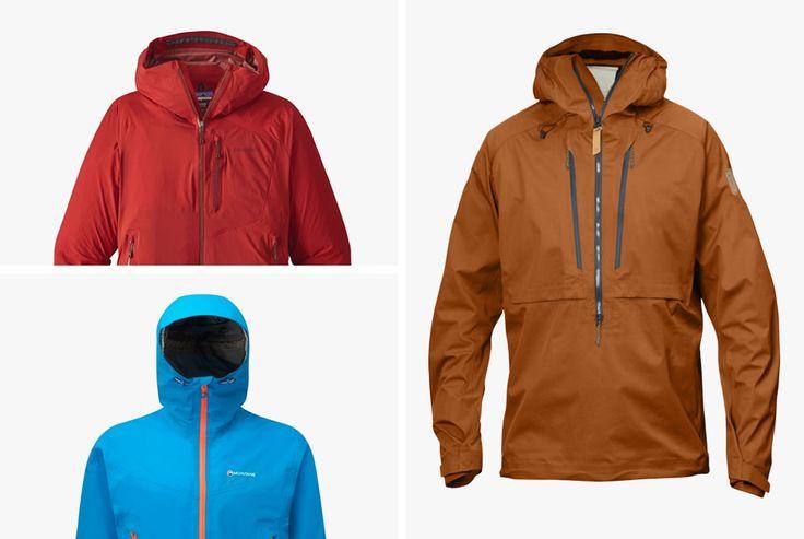 17 Best Ideas About Best Rain Jacket On Pinterest
