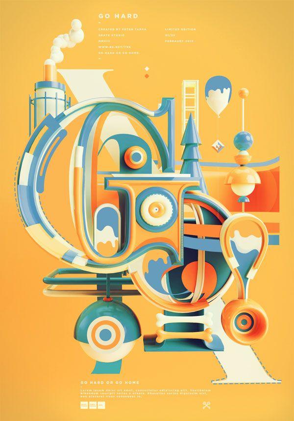7 best Motion graphics images on Pinterest Motion graphics - bunte hocker designs streichen technik