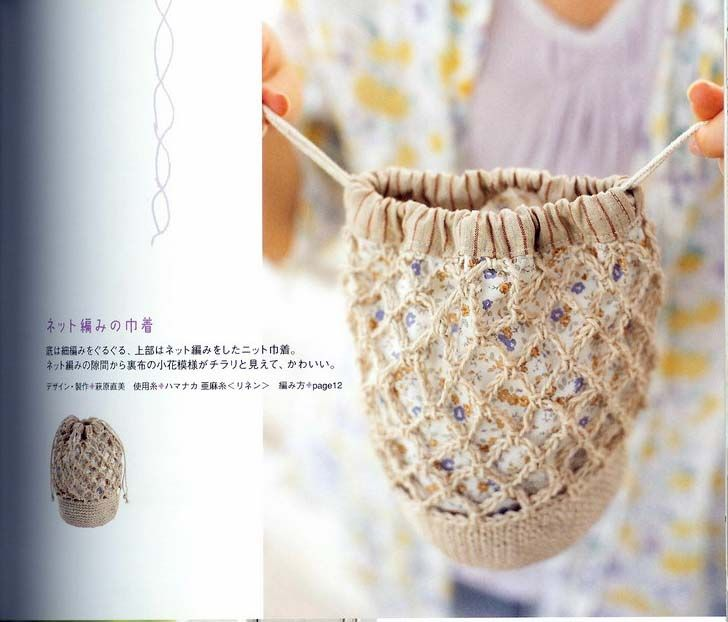 Bags Crochet Patterns Picasa : 518 best images about Crochet bag reticule, purses on ...
