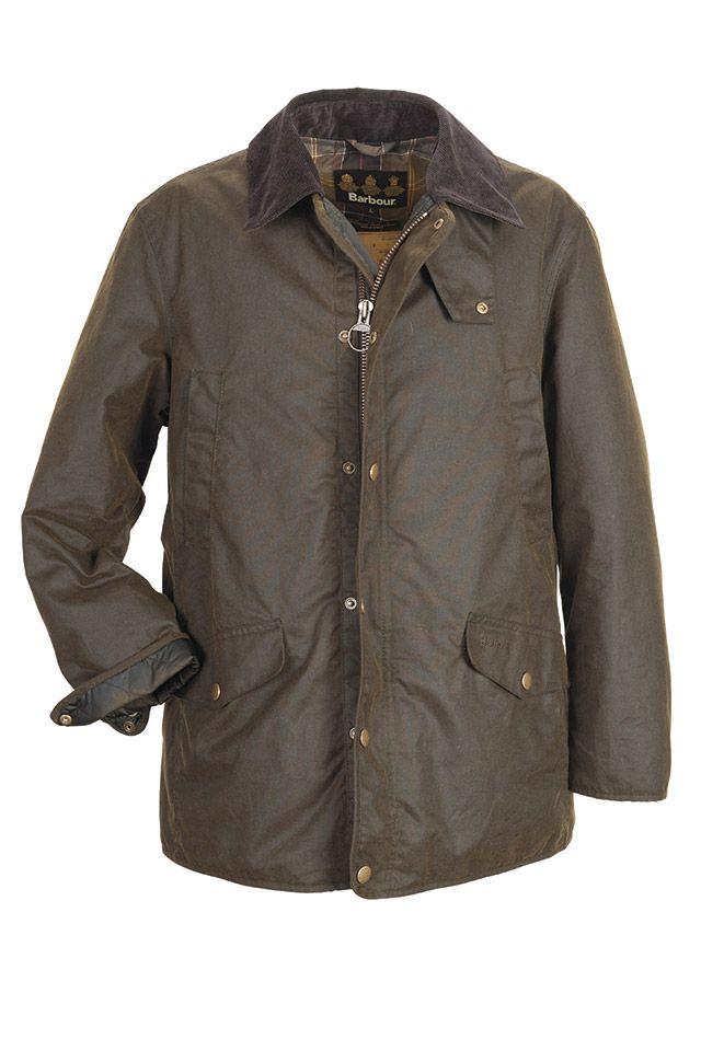 Waxjas Martindale Barbour. Online te koop of in onze 'Hunterstore' bij woonspeciaalzaak Country Life Style.