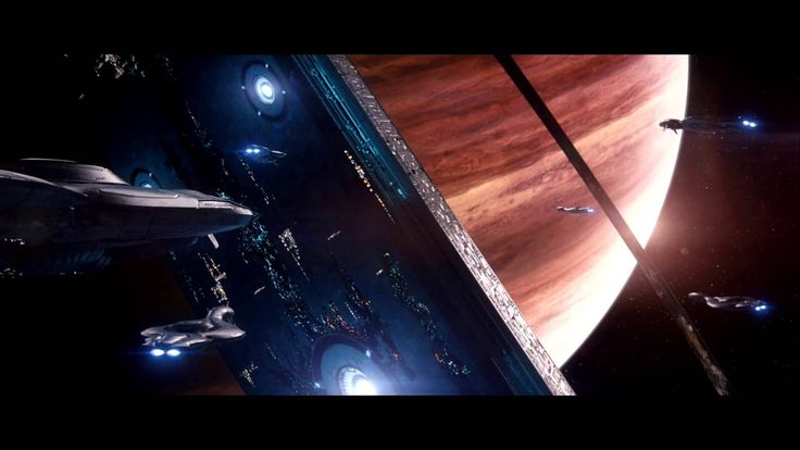 lel anillo de halo | Halo 2 Anniversary - Prologo y Cinematica del Hereje ...
