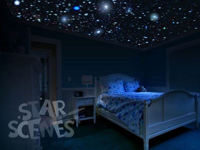 「城 寝室の天井」の画像検索結果