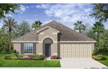 ruskin single parents 467 serenity mill loop, ruskin, fl is a 2580 sq ft the loft will be a favorite hangout for kids and parents alike this single-family home located at 467.