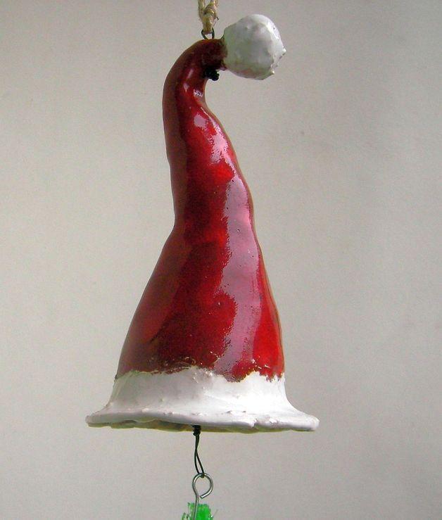 """*Die ♥Meisenknödel-Mütze♥ ist für den DaWeihnachten-Wettbewerb 2011 entstanden.*    *Jede der Meisenknödelmützen sieht ein klein wenig anders aus, identische """"Mützen"""" gibt es nicht. Kleinere..."""