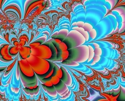 Geometria bambini ~ Oltre 25 fantastiche idee su arte frattale su pinterest frattali