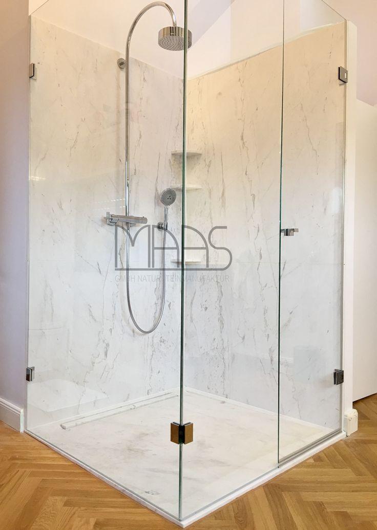 607 best MAAS GmbH images on Pinterest Granite countertop edges - k che arbeitsplatte glas