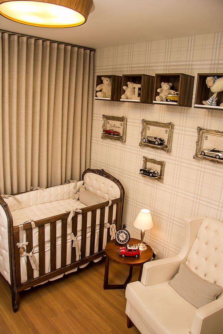 IMG 0090 Quais Cores Devem Ser Usadas Nos Quartos De Bebês?