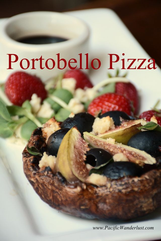 recipe: portobello pizza fillmore [34]
