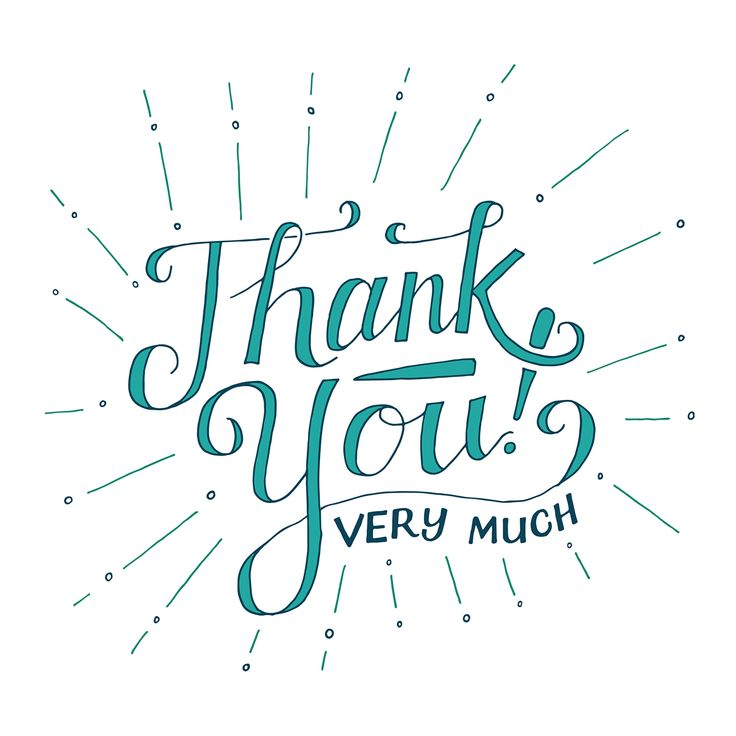 Best thank you graphics images on pinterest thanks