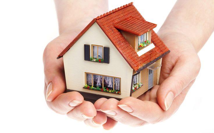ripresa mercato immobiliare mantova