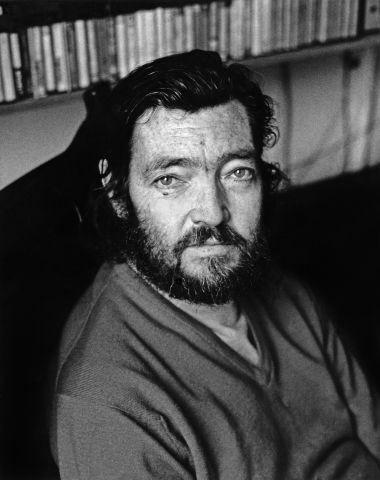 """Cuento """"Los Amigos"""" de Julio Cortázar https://shar.es/1vfcSG #Literatura #Argentina"""