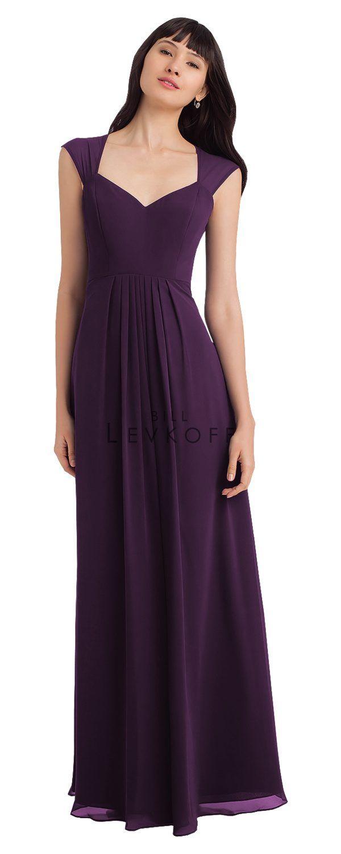 The 25 best chocolate bridesmaid dresses ideas on pinterest liz bridesmaid dress style 1124 ombrellifo Gallery